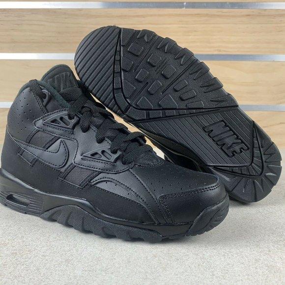 New Nike Air Trainer Sc Bo Jackson